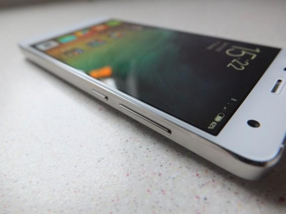 Xiaomi Mi4 Pic4