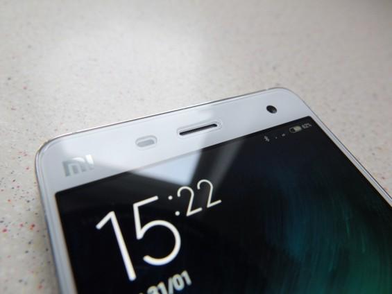 Xiaomi Mi4 Pic5