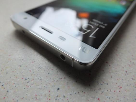 Xiaomi Mi4 Pic8