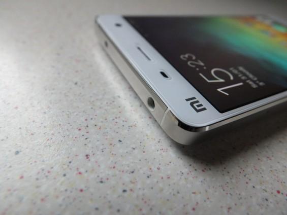 Xiaomi Mi4 Pic9