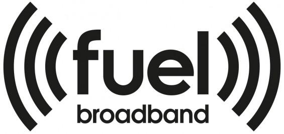 logo fuel library big (1)