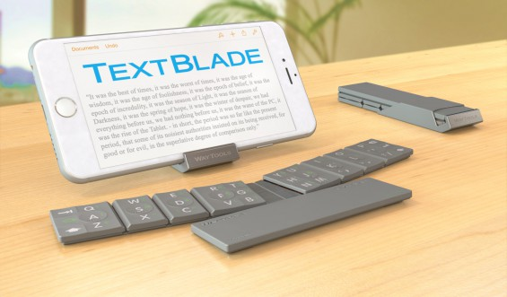 textblade 4096px