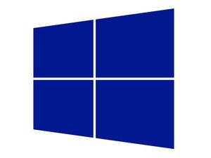 win8 logo 100409476 carousel.idge