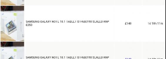 wpid wp 1420403275302.png