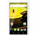 MWC   Moto E updated and available now