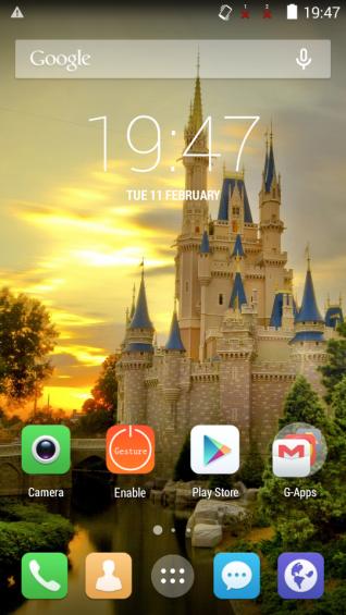 Screenshot 2014 02 11 19 47 23