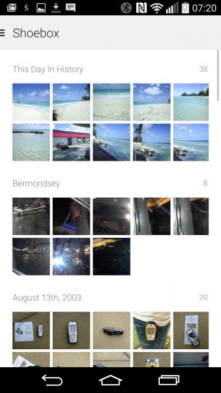 Screenshot 2015 02 05 07 20 49