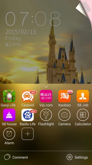 Screenshot 2015 02 13 07 08 29
