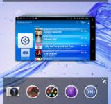 Sony Xperia M2 Aqua Review