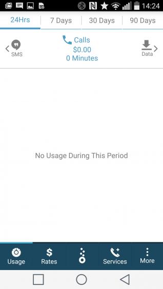 Screenshot 2015 02 27 14 24 19