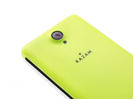 kazam 11215 4thgen camera 0042 Thnd450w Lime