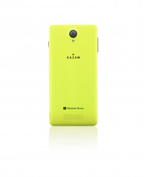 kazam 5215 4thgen FlatBack 0038 Thnd450w Lime