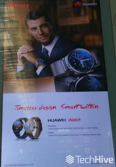 wpid huawei watch leak 417x600.jpg