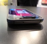 MWC   Hands on with the Saygus V2