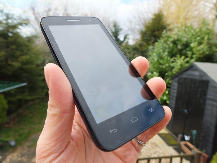 Alcatel Onetouch PopD5 Pic20