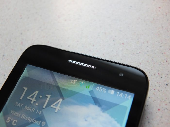 Alcatel Onetouch PopD5 Pic4