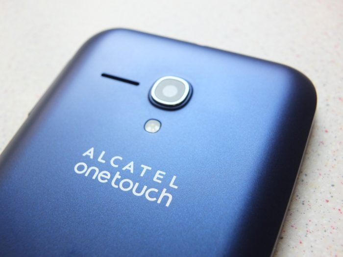 Alcatel Onetouch PopD5 Pic7