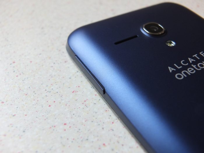 Alcatel Onetouch PopD5 Pic8