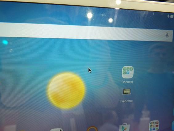 Alcatel Pop Tablet Pic13