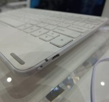 MWC   Alcatel and their latest devices