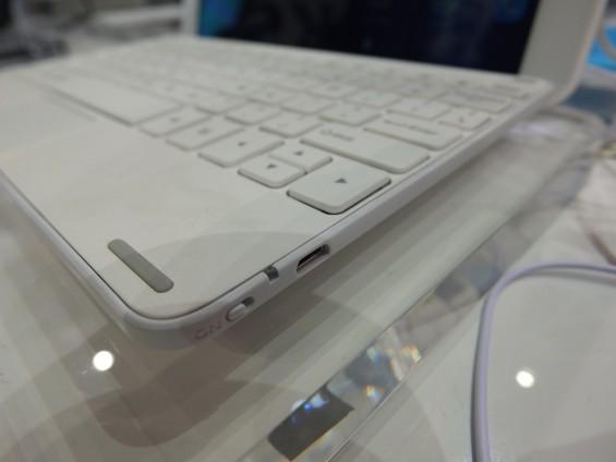 Alcatel Pop Tablet Pic15
