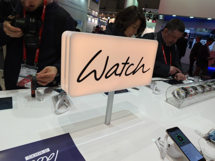 Alcatel Watch Pic13