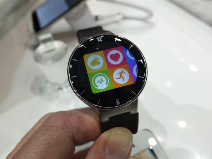 Alcatel Watch Pic16
