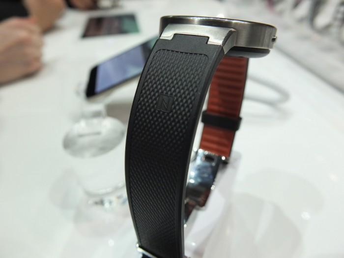 Alcatel Watch Pic18