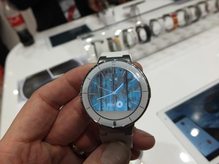 Alcatel Watch Pic5