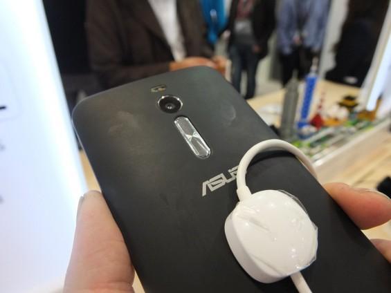 Asus Zenfone 2 Pic13