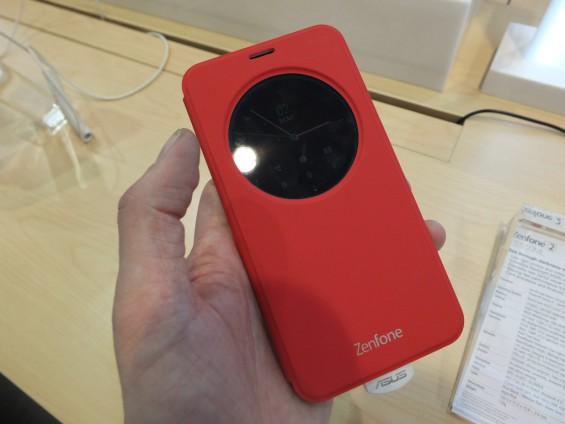 Asus Zenfone 2 Pic6