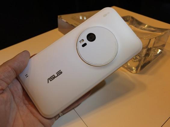 Asus Zenfone Zoom Pic3