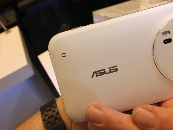 Asus Zenfone Zoom Pic5