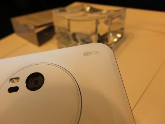 Asus Zenfone Zoom Pic6