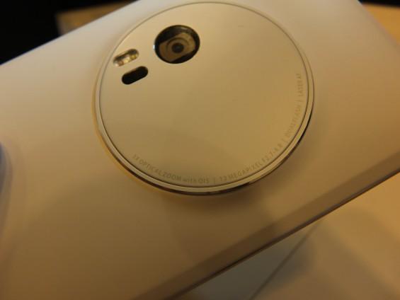 Asus Zenfone Zoom Pic7
