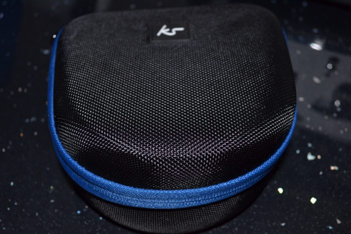 KitSound Clash, Bluetooth Headphones Review.