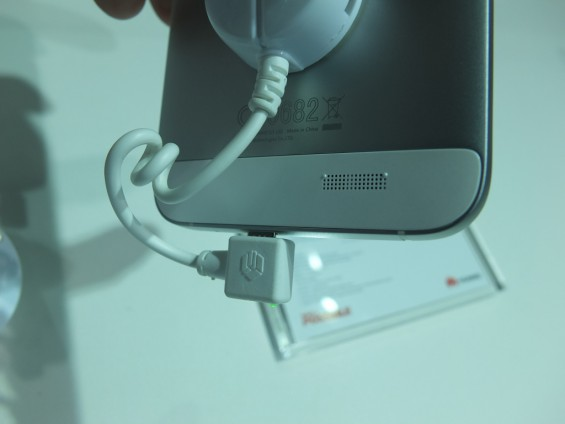 Huawei Ascend G7 Pic12