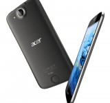 MWC   Acer announce a range of new devices