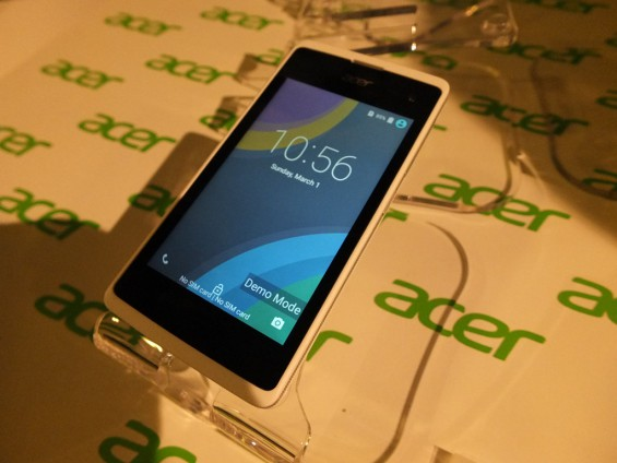 MWC Acer Devices pic15