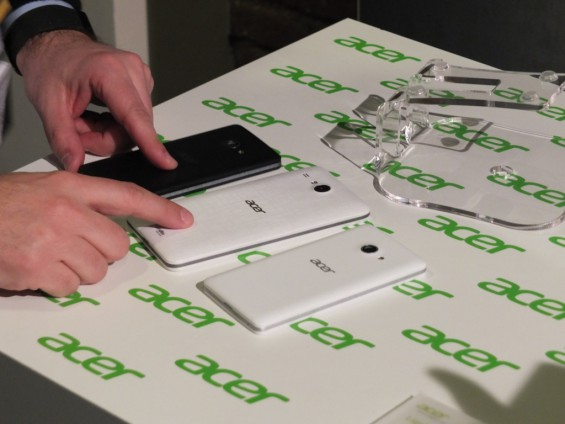 MWC Acer Devices pic27