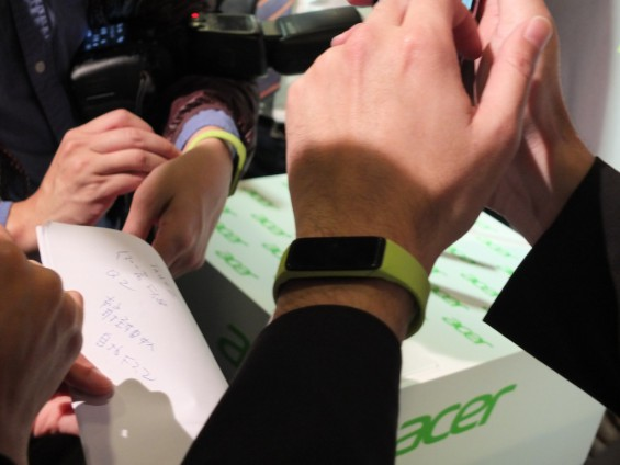 MWC Acer Devices pic4