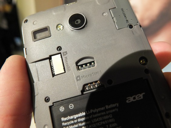 MWC Acer Devices pic41