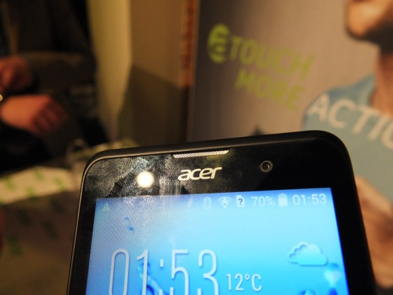 MWC Acer Devices pic42