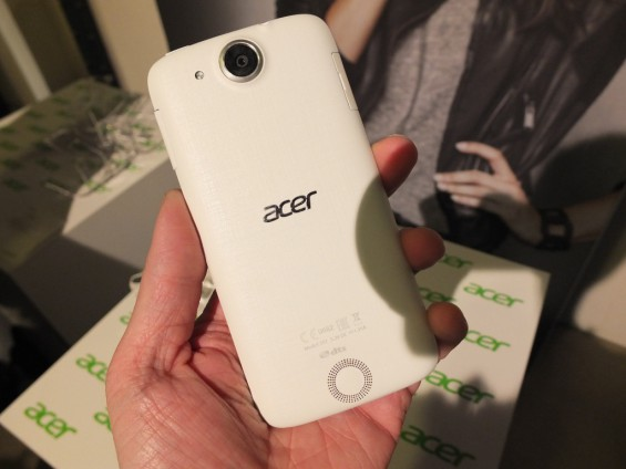 MWC Acer Devices pic44