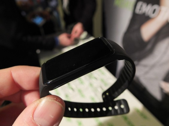 MWC Acer Devices pic56