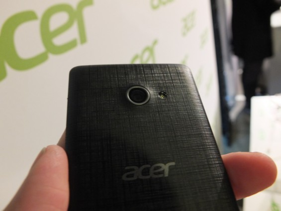MWC Acer Devices pic70