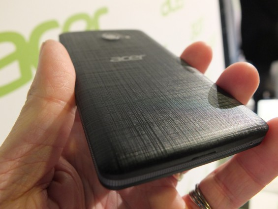 MWC Acer Devices pic71