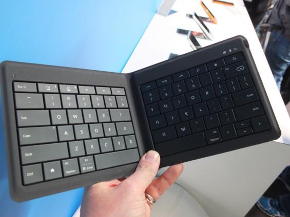 Microsoft Keyboard pic4