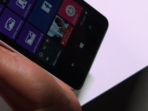 Microsoft Lumia 640 XL pic10