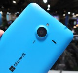 MWC   Microsoft announce the Lumia 640 and 640 XL